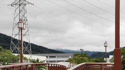 f:id:kabutoyama-tigers:20160829175811j:plain