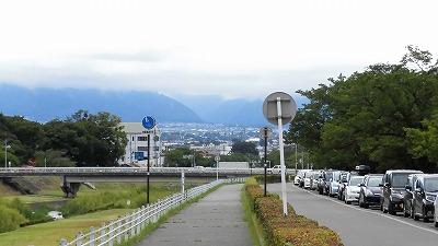 f:id:kabutoyama-tigers:20160829180020j:plain