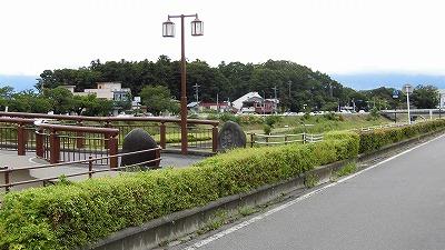f:id:kabutoyama-tigers:20160829180218j:plain