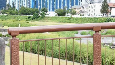 f:id:kabutoyama-tigers:20160829180356j:plain