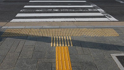 f:id:kabutoyama-tigers:20160911202714j:plain