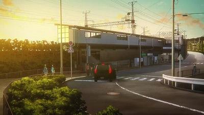 f:id:kabutoyama-tigers:20161120200728j:plain