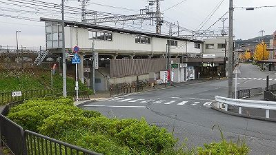 f:id:kabutoyama-tigers:20161120201503j:plain