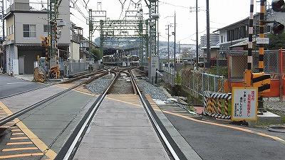 f:id:kabutoyama-tigers:20161120202128j:plain