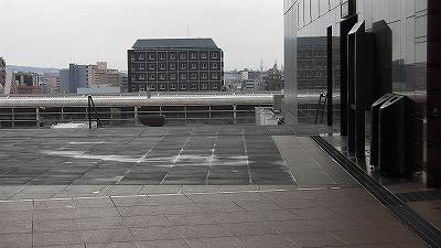 f:id:kabutoyama-tigers:20161121150237j:plain
