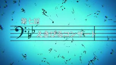 f:id:kabutoyama-tigers:20161121161336j:plain