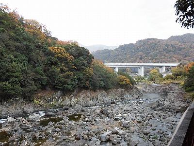 f:id:kabutoyama-tigers:20161127174904j:plain