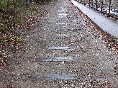 f:id:kabutoyama-tigers:20161127180125j:plain