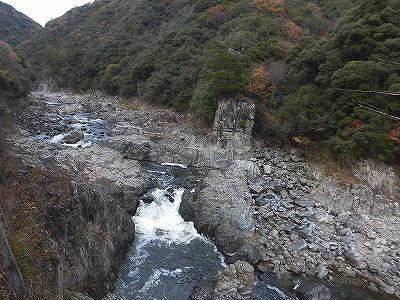 f:id:kabutoyama-tigers:20161127181957j:plain