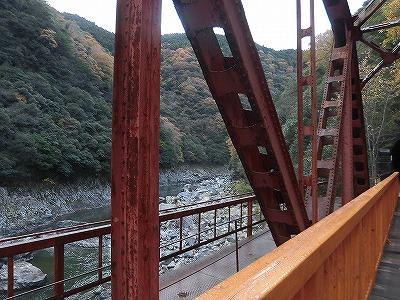 f:id:kabutoyama-tigers:20161127182729j:plain