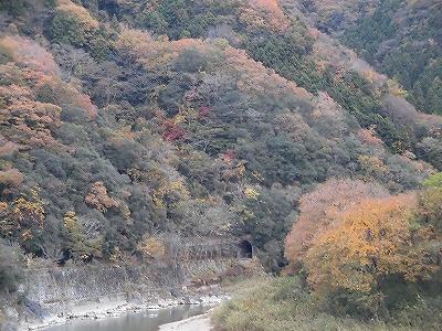 f:id:kabutoyama-tigers:20161127184149j:plain