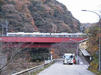 f:id:kabutoyama-tigers:20161127184232j:plain