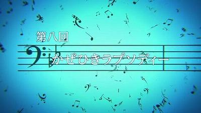 f:id:kabutoyama-tigers:20161129142021j:plain