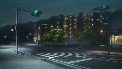 f:id:kabutoyama-tigers:20161129142038j:plain