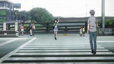 f:id:kabutoyama-tigers:20161129183028j:plain
