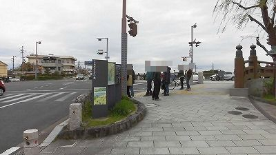 f:id:kabutoyama-tigers:20161129184647j:plain