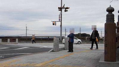 f:id:kabutoyama-tigers:20161129190922j:plain