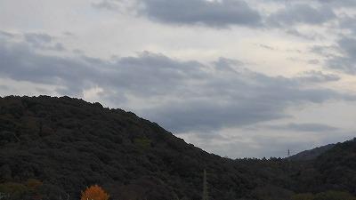 f:id:kabutoyama-tigers:20161129191213j:plain