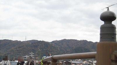f:id:kabutoyama-tigers:20161129193800j:plain