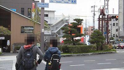 f:id:kabutoyama-tigers:20161129194157j:plain