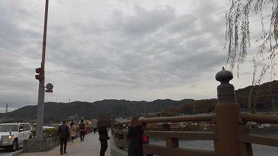 f:id:kabutoyama-tigers:20161129195828j:plain