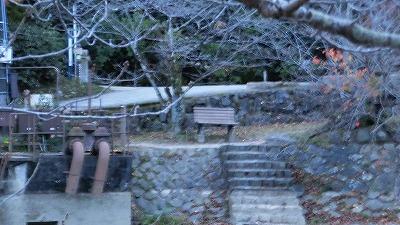 f:id:kabutoyama-tigers:20161129202224j:plain