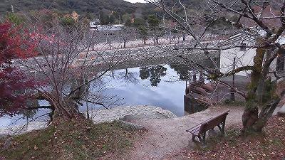 f:id:kabutoyama-tigers:20161129202434j:plain