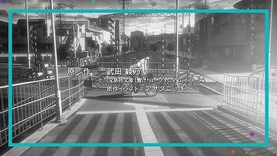 f:id:kabutoyama-tigers:20161212140026j:plain