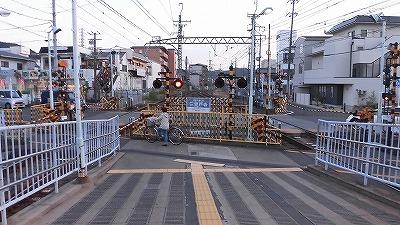 f:id:kabutoyama-tigers:20161212140110j:plain