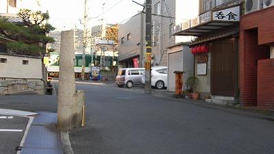 f:id:kabutoyama-tigers:20161212140353j:plain