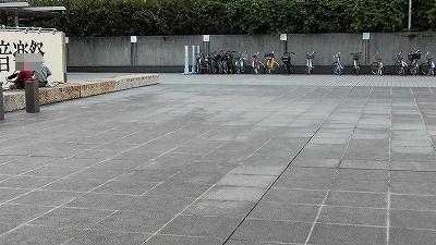 f:id:kabutoyama-tigers:20161212153737j:plain