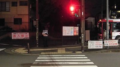 f:id:kabutoyama-tigers:20161212164830j:plain