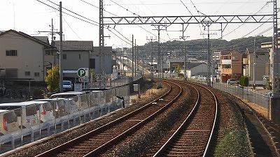 f:id:kabutoyama-tigers:20161212171856j:plain