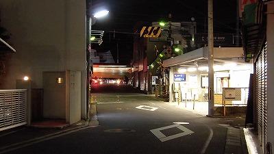 f:id:kabutoyama-tigers:20161212180659j:plain