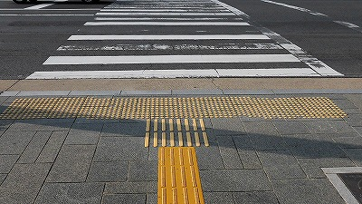 f:id:kabutoyama-tigers:20161212200025j:plain