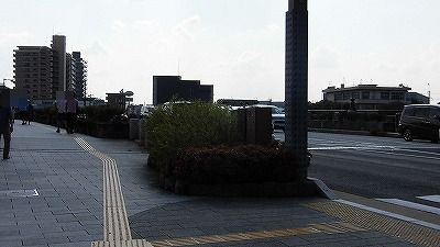 f:id:kabutoyama-tigers:20161216114958j:plain
