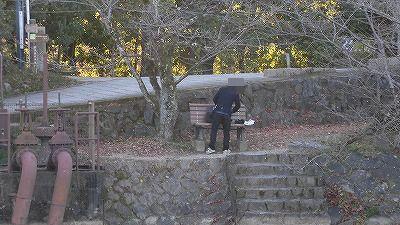 f:id:kabutoyama-tigers:20161216115942j:plain