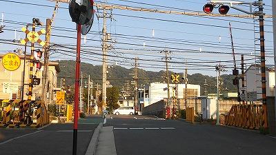 f:id:kabutoyama-tigers:20161216122500j:plain