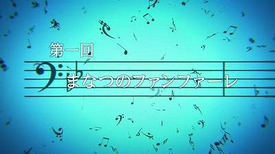 f:id:kabutoyama-tigers:20161216133121j:plain