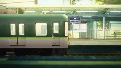 f:id:kabutoyama-tigers:20161222161339j:plain