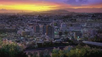 f:id:kabutoyama-tigers:20161223143918j:plain