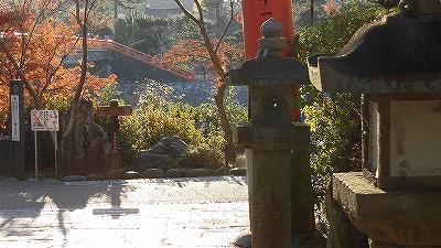 f:id:kabutoyama-tigers:20161223152716j:plain