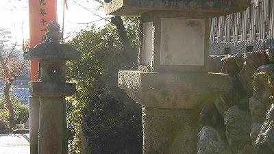 f:id:kabutoyama-tigers:20161223154212j:plain