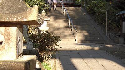 f:id:kabutoyama-tigers:20161223154314j:plain
