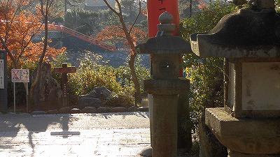 f:id:kabutoyama-tigers:20161223155034j:plain