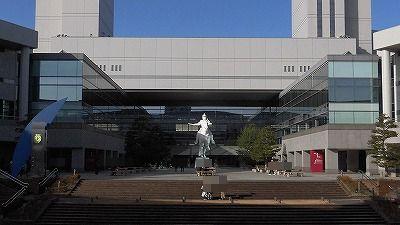 f:id:kabutoyama-tigers:20161227173619j:plain