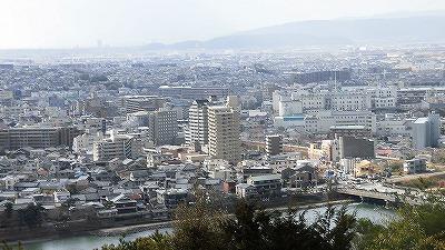 f:id:kabutoyama-tigers:20170124184444j:plain