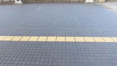 f:id:kabutoyama-tigers:20170215173045j:plain