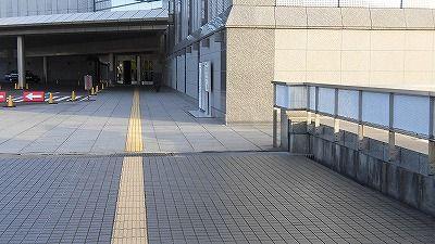 f:id:kabutoyama-tigers:20170218071256j:plain