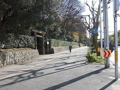 f:id:kabutoyama-tigers:20170218090542j:plain